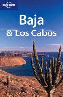 Baja and Los Cabos