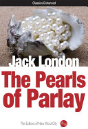 The Pearls of Parlay