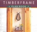 Timberframe Plan Book