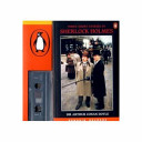 3 Short Stories of Sherlock Holmes [compact Disc]