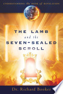 The Lamb and the Seven Sealed Scroll