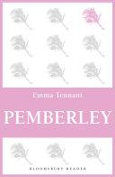 download ebook pemberley pdf epub