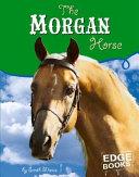 The Morgan Horse