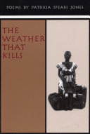 The Weather that Kills Book PDF