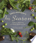 Greg Atkinson s In Season