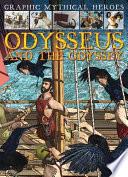 Odysseus and the Odyssey