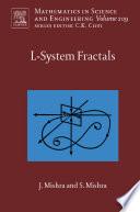 L System Fractals