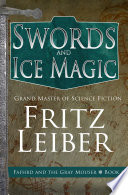 Swords And Ice Magic : science fiction and fantasy! in...