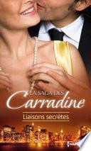 La Saga des Carradine : Liaisons secrètes