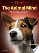 Time The Animal Mind