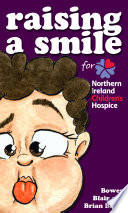 Raising a Smile for Northern Ireland Children s Hospice