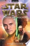 Star Wars  Schleier der T  uschung
