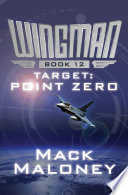 Target  Point Zero