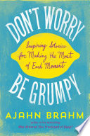 Don t Worry  Be Grumpy