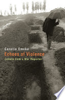 Echoes of Violence Book PDF