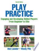 Play Practice