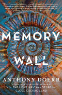 download ebook memory wall pdf epub