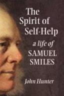 The Spirit of Self Help