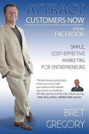 Attract Customers Now From Facebook