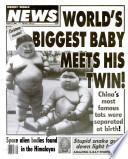 Jan 1, 1991