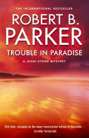 Trouble In Paradise : a bridge from the massachusetts coastal town of...