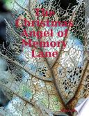 download ebook the christmas angel of memory lane pdf epub