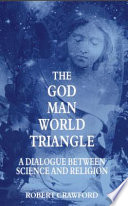 The God Man World Triangle