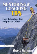 Mentoring and Coaching Tips