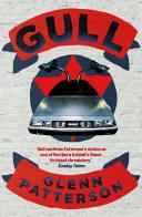 download ebook gull pdf epub