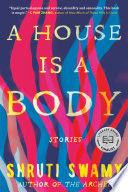 A House Is a Body Book PDF