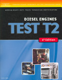 Diesel Engines Test