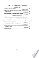 Journal of the Optical Society of America and Review of Scientific Instruments Book PDF