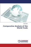 Comparative Analysis of the World Trade