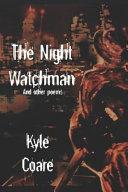 The Night Watchman Book PDF