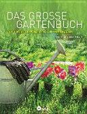 Das gro  e Gartenbuch