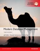 modern-database-management-global-edition
