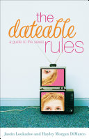 download ebook the dateable rules pdf epub