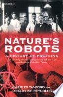 Nature s Robots