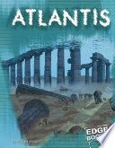 Atlantis : possible location