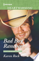 Bad Boy Rancher