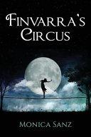Finvarra s Circus