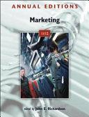 Annual Editions  Marketing 11 12