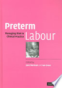 preterm labour