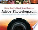 David Busch's Quick Snap Guide to Adobe Photoshop. com