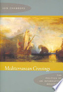 Mediterranean Crossings