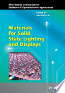 materials-for-solid-state-lighting-and-displays