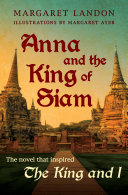 download ebook anna and the king of siam pdf epub