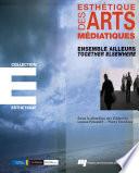 Ensemble Ailleurs / Together Elsewhere