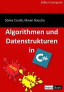 Algorithmen Und Datenstrukturen in C