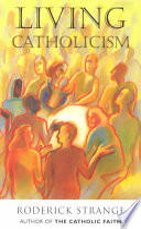 Living Catholicism